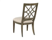 Genieve Side Chair