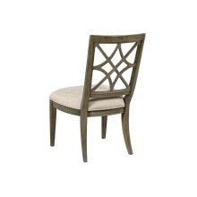 Genieve Side Chair