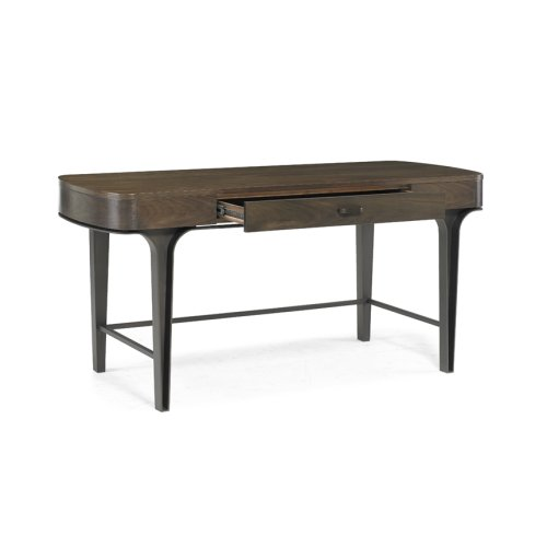 229-700 Arles Writing Desk