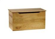 Storage Box Product Image