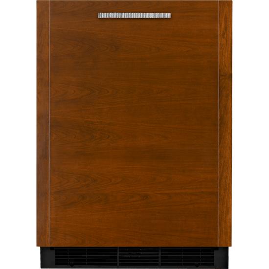 JennAir24-Inch Under Counter Refrigerator
