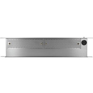 "DacorRenaissance 36"" x 15"" Downdraft, in Stainless Steel"
