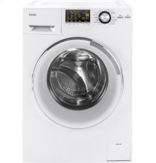 "24"" 2.0 Cu. Ft. Front-Load Washer/Dryer Combo"