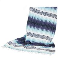 Falsa Blanket Product Image