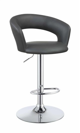 Liberty Adjustable Bar Stool