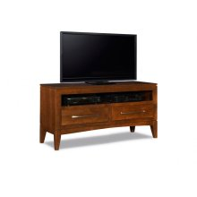 Catalina HDTV Unit