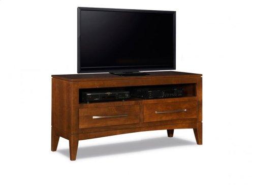 Catalina HDTV Unit