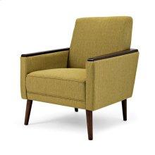 Grant Arm Chair