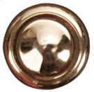 Cabinet Knob Early 20th Century Style Product Image