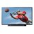 """Additional New 32"""" Hi Definition Smart TV. Great for Kitchens and Bedrooms."""