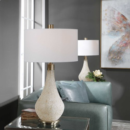 Chaya Table Lamp