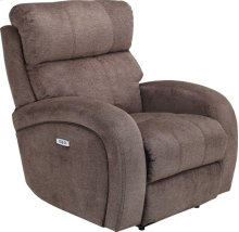 Recliner Pwr With Pwr Hdrst & Usb