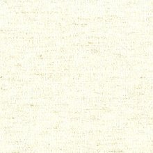 Naima Cream Fabric