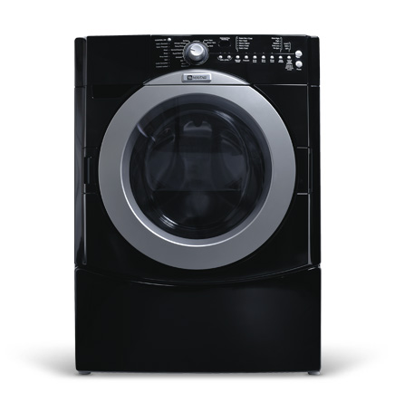 mfw9700sb in black by maytag in des moines ia maytag epic front rh scottssalesservice com Maytag Front Load Washer in Cream maytag epic front load washer parts