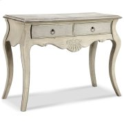 Marsh Console Desk Product Image