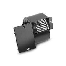 Blower Kit 600 Cfm Interior Blower