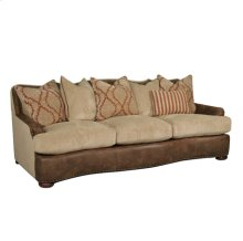 Windsor Park Sofa