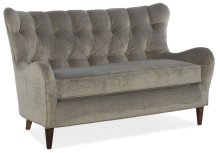 Living Room Houlihan Settee 6034