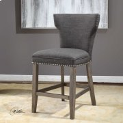 Arnaud Counter Stool Product Image