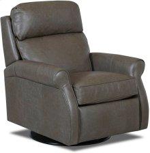 Comfort Design Living Room Leslie II Chair CL727 SHLRC