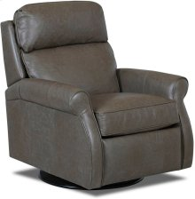 Comfort Design Living Room Leslie II Chair CL727 SHLRC