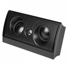 Slim Bipolar Surround Speaker