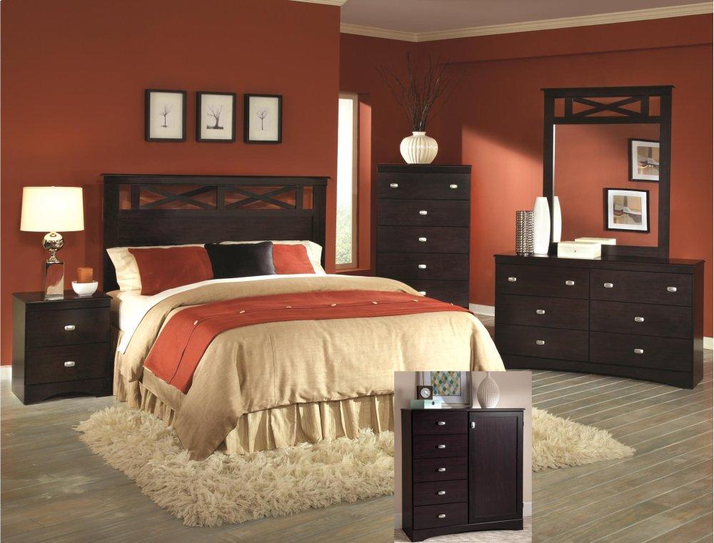 Kith Furniture Entertainment