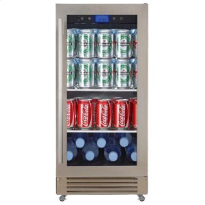 Avanti2.9 CF Outdoor All Refrigerator