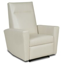 Stella Motorized Recliner