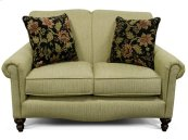 Eliza Loveseat 636