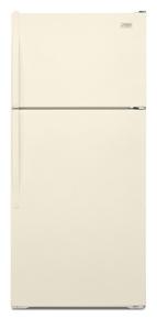 (T4TXNWFWT) - 14 cu. ft. Top Mount Refrigerator