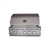 """30"""" Cutlass Pro Drop-In Grill - RON30A - Natural Gas"""