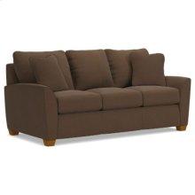 Amy Premier Supreme Comfort Queen Sleep Sofa