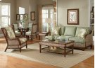 695 Living Series Product Image