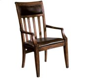 Harbor Springs Arm Chair
