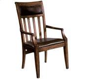 Harbor Springs Arm Chair