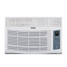 6,000 BTU 11.0 CEER Fixed Chassis Air Conditioner
