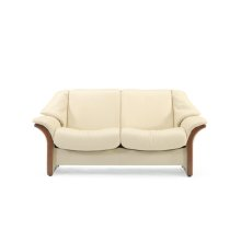 Stressless Granada Lowback 2 Seater Large