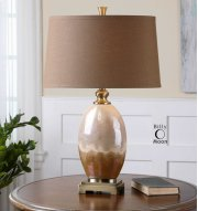 Eadric Table Lamp Product Image