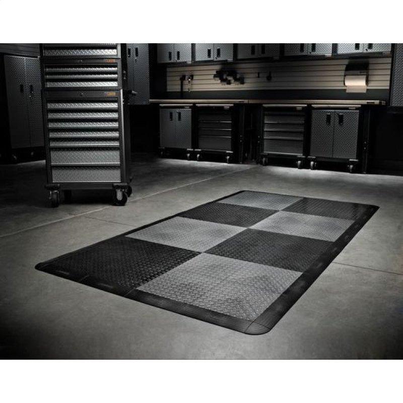Gafp32cbzm In Other By Gladiator In Birmingham Al Gladiator Floor