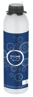 GROHE Blue Cleaning cartridge Product Image