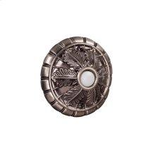 Medallion Lighted Push Button