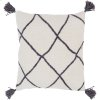 "Braith BRH-002 20"" x 20"" Pillow Shell Only"