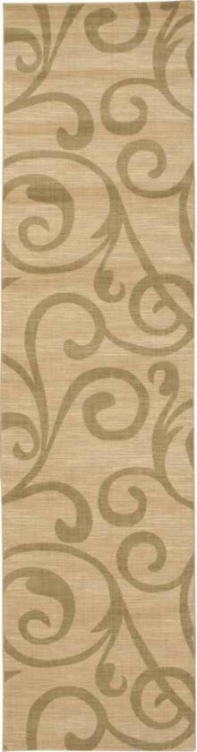 Hard To Find Sizes Riviera Ri03 Lgd Rectangle Rug 3' X 12'