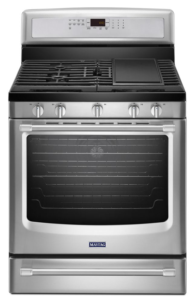 Maytag Canada Model Mgr8800ds Caplan S Appliances