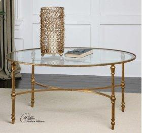 Vitya, Coffee Table