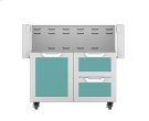36inch-tower-cart-door-drawer__BoraBora_ Product Image