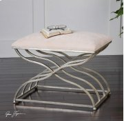 Shea Small Bench Product Image