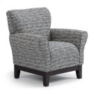AIDEN Club Chair Product Image