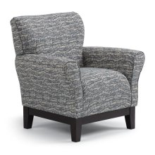 AIDEN Club Chair